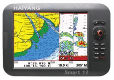 HAIYANG HD-1200CF