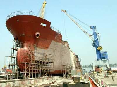 Lắp đặt sửa chữa thiết bị hàng hải, tàu thủy và hỗ trợ kỹ thuật