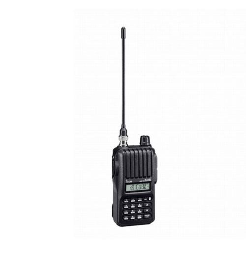 Bộ đàm Icom IC-U80