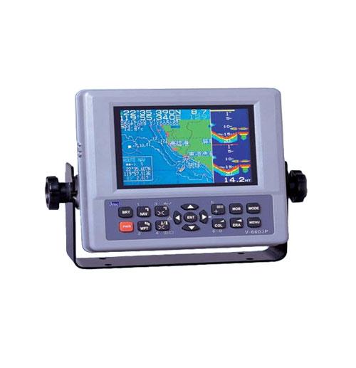 JMC V-6603P