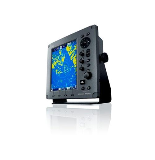 JMA-3300 series