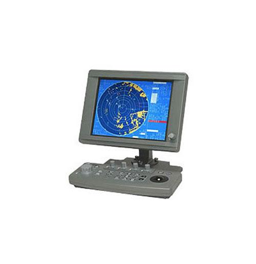 JMA-5100 Series