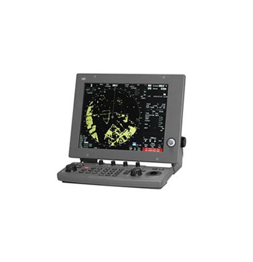 Radar JMA-5200 MK2 Series