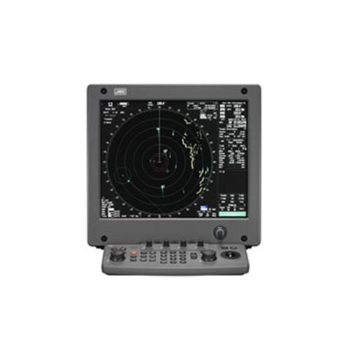 Radar JMA-5300 MK2 Series